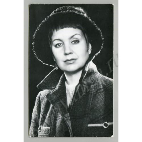 Лидия Чащина, лот 16053