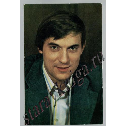 Евгений Киндинов, лот 11589