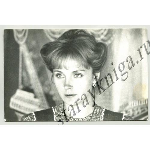 Ирина Купченко, лот 16419