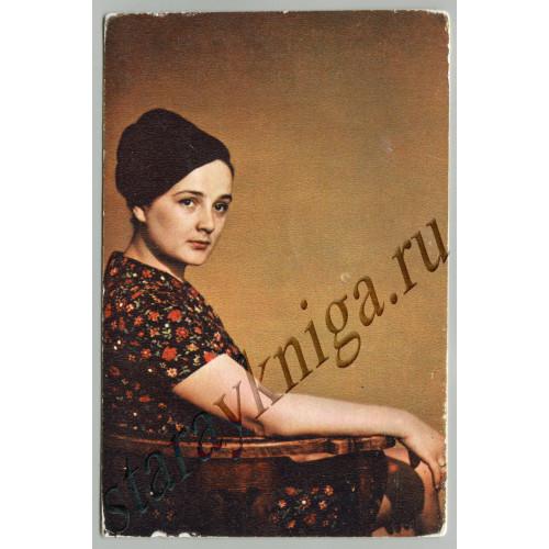 Ольга Красина, лот 12313