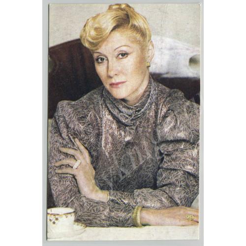 Ирина Мирошниченко, лот 12318