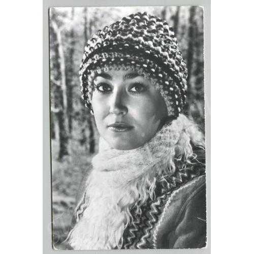 Ольга Матешко, лот 16163