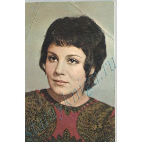 Валентина Малявина, лот 12277