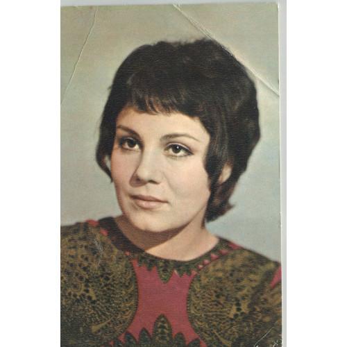 Валентина Малявина, лот 12329