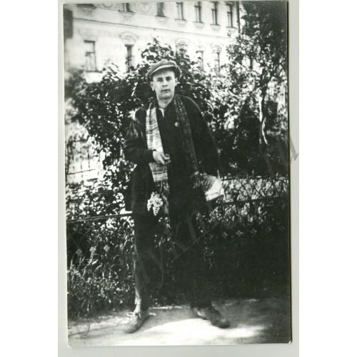 Иван Пырьев, лот 16458