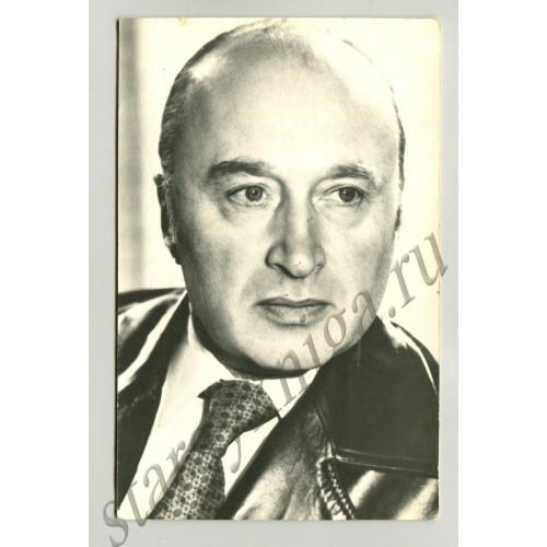 Николай Прокопович, лот 16451