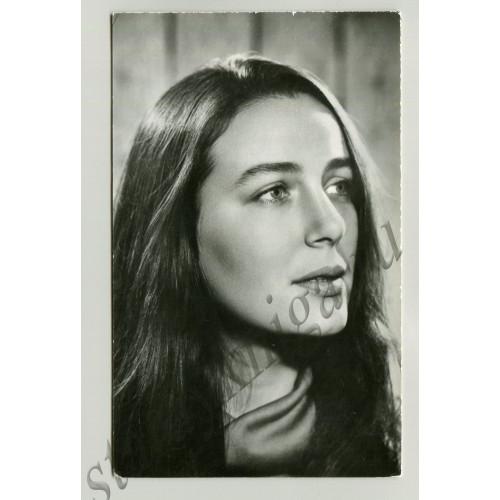 Нина Попова, лот 16145