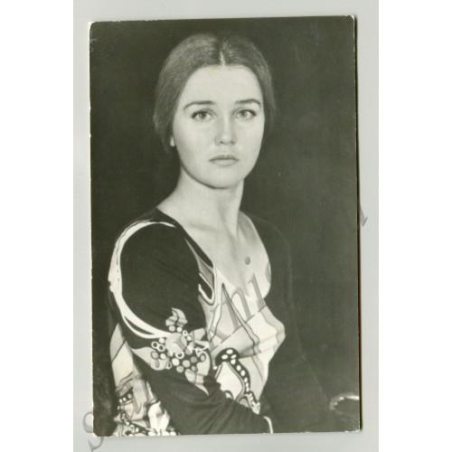 Жанна Прохоренко, лот 11822