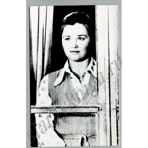 Жанна Прохоренко, лот 16253