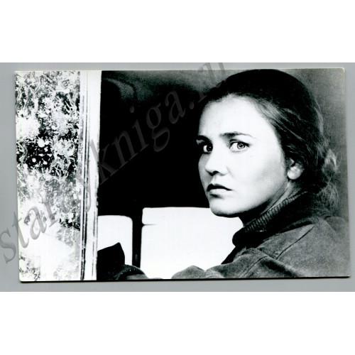 Жанна Прохоренко, лот 16405