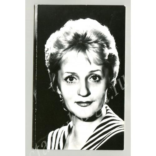 Клара Румянова, лот 16162