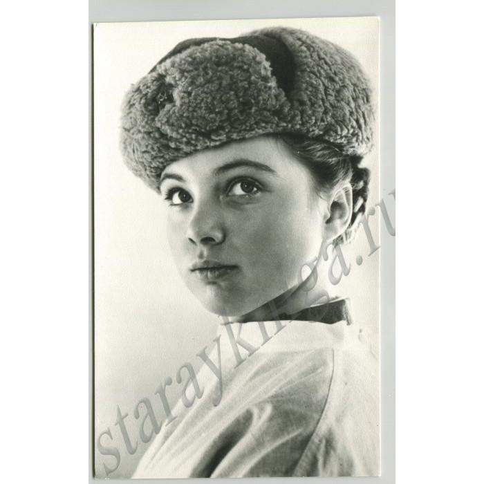 Марина Яковлева, лот 12358
